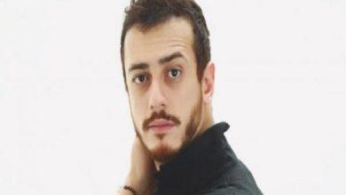 Photo of صحيفة فرنسية : فتاة أخرى واتهامات جديدة قد تُعقد قضية سعد المجرد