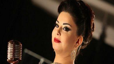 Photo of مدير أعمال لطيفة رأفت يكشف المستور ويوجه لها رسالة: ماتبقايش تكذبي على الصحافة