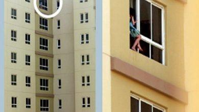 Photo of محاولة انتحار فتاتين بعد احتجازهما من طرف شخصين بإحدى الشقق المهجورة