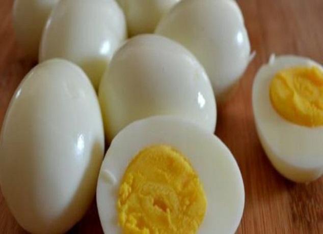مغاربة يقاطعون وجبات البيض