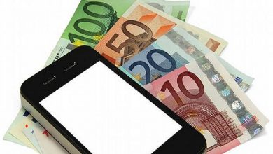 Photo of نصائح لتحويل الأموال بصورة آمنة عبر التطبيقات
