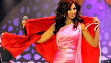 Photo of نجوى كرم تنفي اشتراطها الحصول على مبلغ 100 مليون للمشاركة في موازين