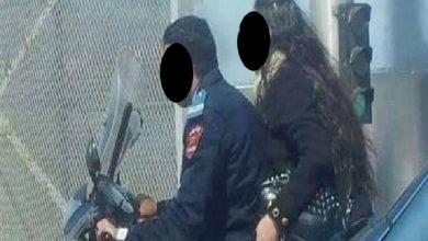 Photo of خطير بوليسي متدرب سابق اغتصب فتاة هاكيفاش وهافين