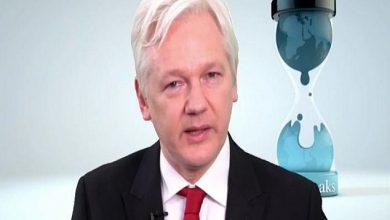 Photo of أسانج  ويكيليكس سيزود شركات التكنولوجيا بأسرار القرصنة الأمريكية