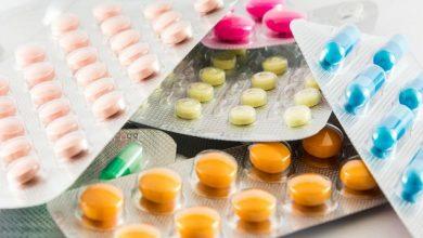 Photo of الوكالة الوطنية للتأمين الصحي: إدراج 127 دواء جديدا في لائحة الأدوية القابلة للتعويض