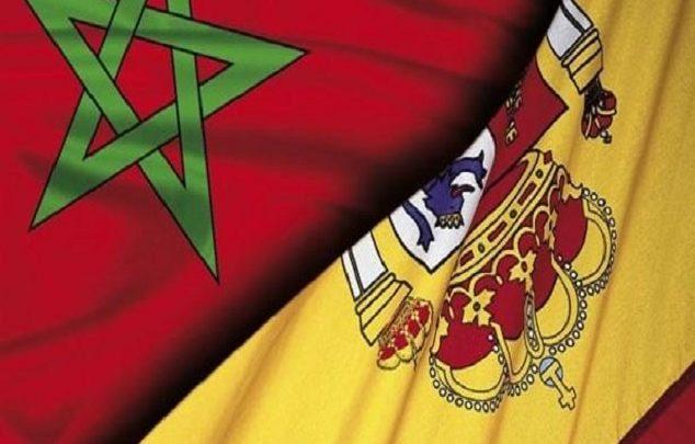 """آنا رودريغيز: اسبانيا """"لم تغير موقفها"""" من قضية الصحراء"""