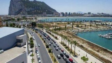 Photo of استئناف حركة النقل البحري بين ميناءي طنجة-المدينة وطريفة الإسباني