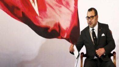 Photo of انضمام المغرب إلى (إكواس) سيساهم في بروز هذه المجموعة كقوة اقتصادية عالمية