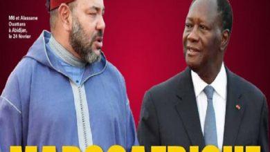 "Photo of جون افريك: انضمام المغرب إلى ""سيدياو"" سيجعلها القوة الاقتصادية 16 في العالم"