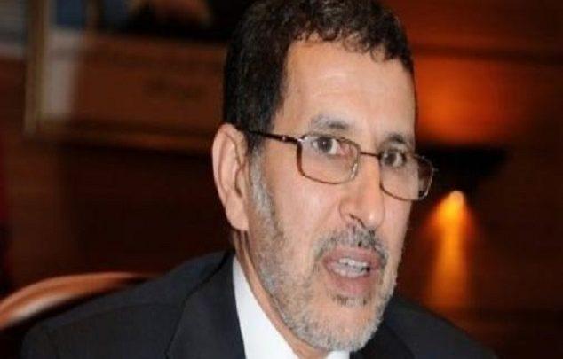 تعيين السيد العثماني رئيسا للحكومة إشارة قوية إلى احترام الاختيار الديمقراطي