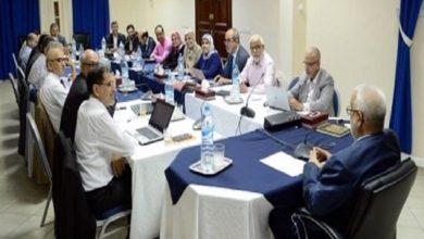 Photo of حزب العدالة والتنمية يتفاعل إيجابيا مع بلاغ الديوان الملكي