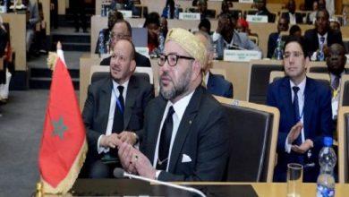Photo of خبراء أفارقة يناقشون بجنيف رهانات عودة المغرب للاتحاد الإفريقي