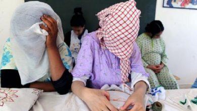 Photo of دراسة أميركية : المغرب الأول عربيا في الإجهاض