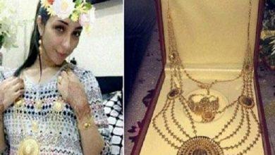 Photo of دنيا بطمة تغضب متابعيها بتعليقها على هدية زوجها بمناسبة عيد الأم