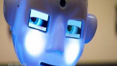 Photo of معادلة الخوارزمي تقود علماء لابتكار نوع جديد من الروبوتات