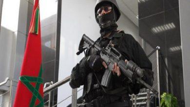 "Photo of موقع بريتبارت  المغرب ""يتميز بنجاحاته"" في مجال مكافحة الإرهاب"