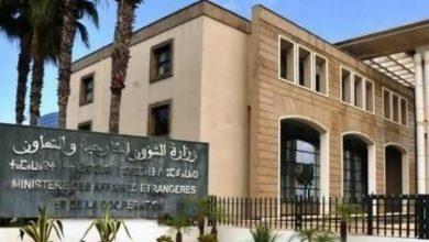 Photo of إضراب عام بالقنصليات المغربية بفرنسا ونظيرتها في إيطاليا في الطريق