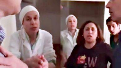 Photo of تفاصيل الاعتداء الجنسي الذي لحق العاملة في بيت القنصلة المغربية بفرنسا