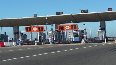 Photo of إضراب الشركة الوطنية للطرق السيارة لمدة 48 ساعة