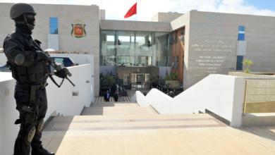 Photo of مواصلة النظر في قضية المتهمين على خلفية أحداث مخيم اكديم إزيك
