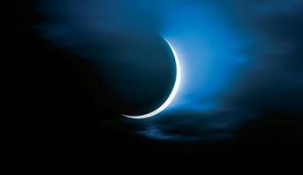 Photo of رسميا: الإعلان عن غرة رمضان بالمغرب