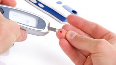 Photo of طبيب اخصائي: هذه هي شروط صيام مرضى السكري خلال شهر رمضان