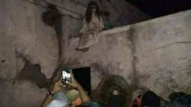 """Photo of فيديو: هذه صورة وحقيقة """"عيشة قنديشة"""" التي راجت بقوة في المغرب"""