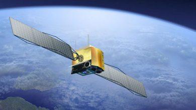 Photo of أول مؤتمر دولي بالرباط حول الأقمار الاصطناعية وتكنولوجيا الفضاء
