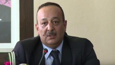 Photo of وزير الاتصال والثقافة يتحدث عن المقاربة الحكومية لدعم وسائل الإعلام