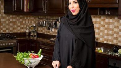 أطعمة تقي من العطش في نهار رمضان