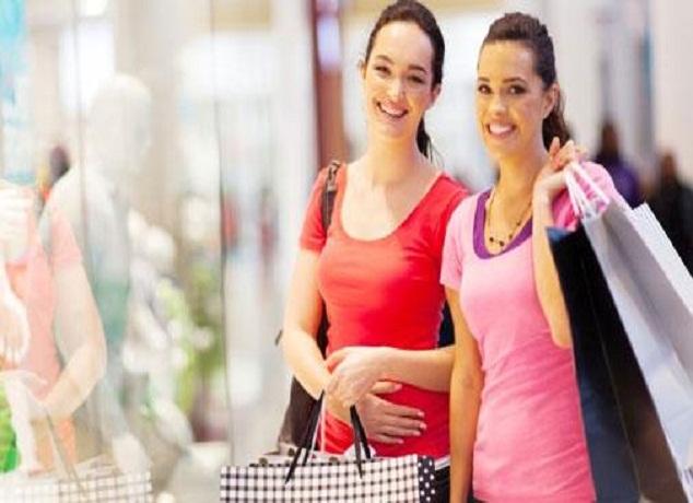الدار البيضاء تحتضن في يوليوز القادم فعاليات مهرجانها الأول للتسوق