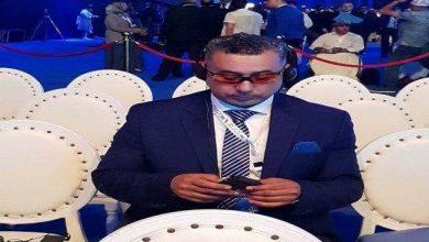 Photo of العثماني: مطالب الريف في ظل الاستقرار هي مطالب المغاربة من طنجة للكويرة