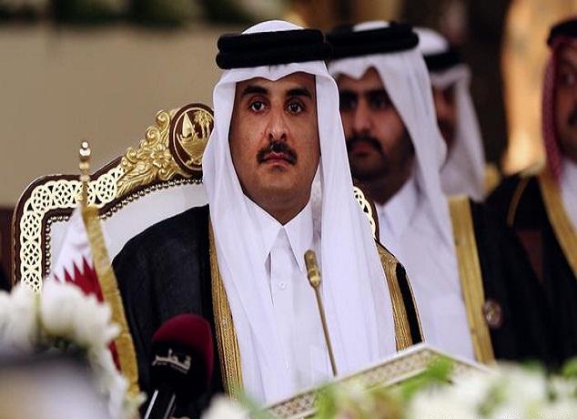 صحف ألمانية: الضغط على قطر قد يتمخض عنه مفعول عكسي