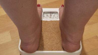 Photo of علماء ألمان يبتكرون عقاراً ثوريّاً لخسارة الوزن