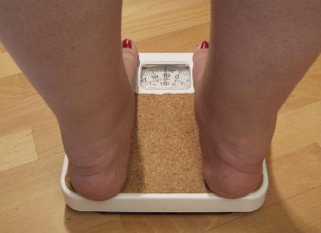 علماء ألمان يبتكرون عقاراً ثوريّاً لخسارة الوزن