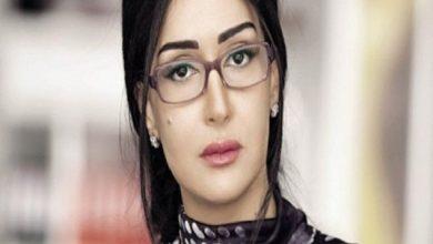 Photo of غادة عبدالرازق.. سأترشح لعضوية البرلمان وسأعتزل التمثيل