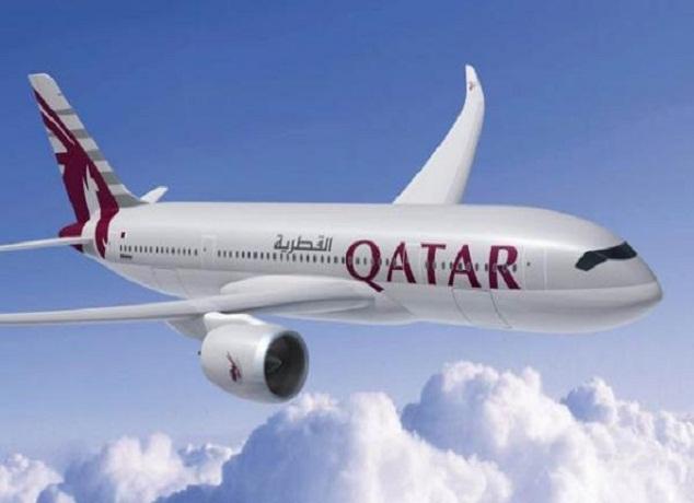 """قطر تسهل للمغاربة خدمة الحصول على """"الفيزا"""""""