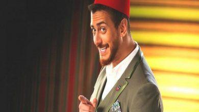 "Photo of لن تصدّق المبلغ الخيالي الذي يجنيه سعد لمجرد من ""يوتيوب"" !"