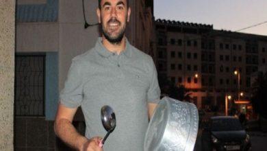 Photo of مندوبية السجون تنفي استقبال الزفزافي بالهتاف باسمه من سجناء عكاشة