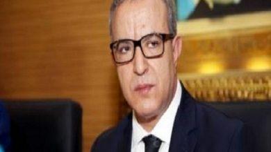 Photo of وزير العدل يشيد بوطنية ساكنة الحسيمة ويوضح ملابسات التدخلات الأمنية خلال الاحتجاجات