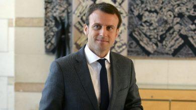 Photo of فيديو/تحليل.. دلالات وأهداف زيارة الرئيس الفرنسي للمغرب