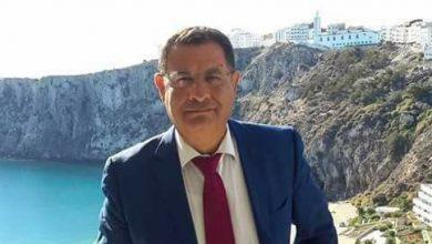 Photo of رئيس بلدية الحسيمة: لا لإحراق المدينة واستعمال الأطفال كحطب للنار