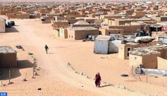 Photo of رئيس مجلس الشيوخ في سانت لوسي يؤيد خطة الحكم الذاتي المغربية باعتبارها الحل المناسب لنزاع الصحراء