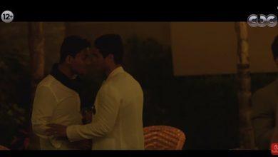 Photo of الدراما المصرية: مسلسل لا تطفئ الشمس يحطم طابو المثلية الجنسية