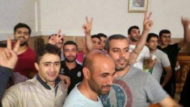 Photo of إدارة سجن عين السبع توضح حقيقة اعتصام محاميي معتقلي أحداث الحسيمة