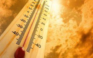 توقعات طقس الخميس 27 يوليوز.. الحرارة تصل إلى 47 درجة…