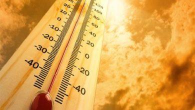 Photo of توقعات طقس الخميس 27 يوليوز.. الحرارة تصل إلى 47 درجة ببعض المناطق