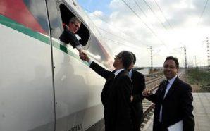 """قرض كويتي للمغرب بحوالي نصف مليار درهم لتمويل مشروع """"تي…"""