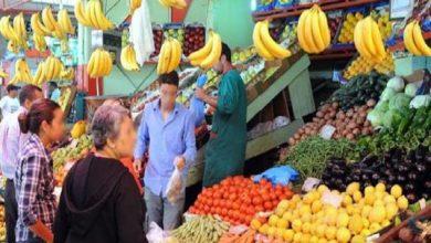 Photo of مذكرة رسمية ترصد كيف تُقيم الأسر المغربية مستوى المعيشة والبطالة