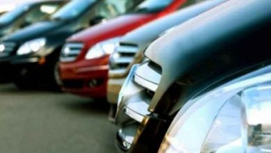 "Photo of ""الأنتربول"" يزود أمن الرباط بقائمة جديدة لسيارات فارهة مسروقة دخلت المغرب"